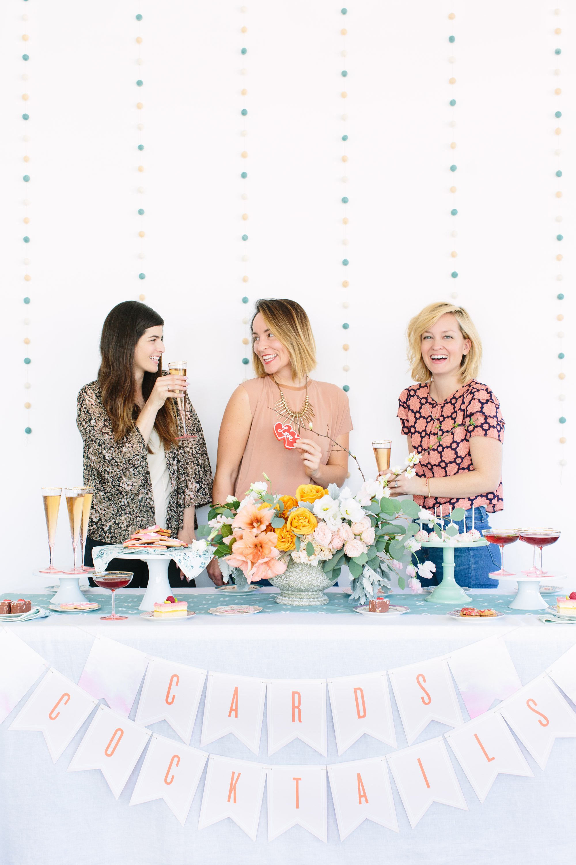 galentines-day-cards-and-cocktails-1