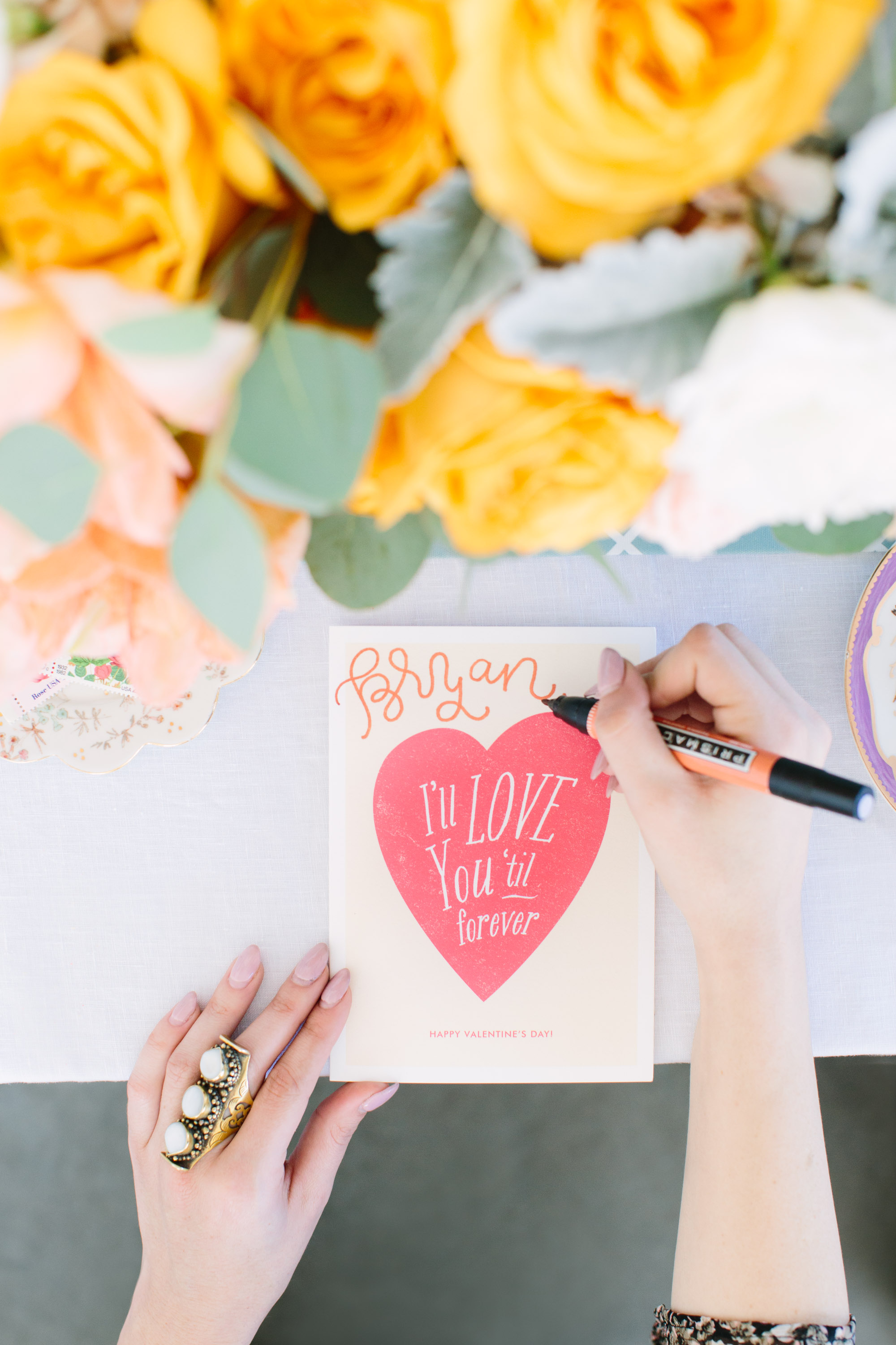 galentines-day-cards-and-cocktails-3