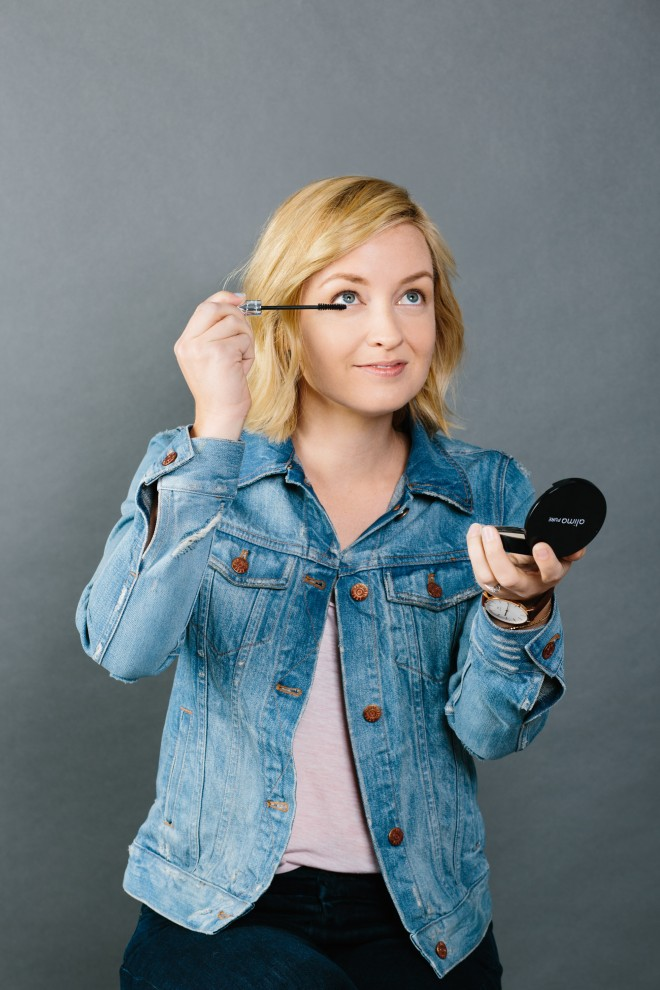 go-green-natural-makeup-products-you-will-love-5