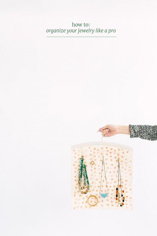 jewelry-organization-tips-1