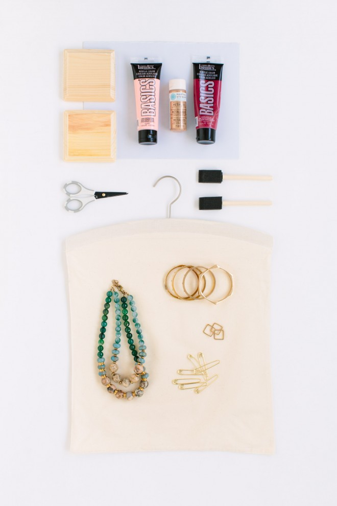jewelry-organization-tips-2