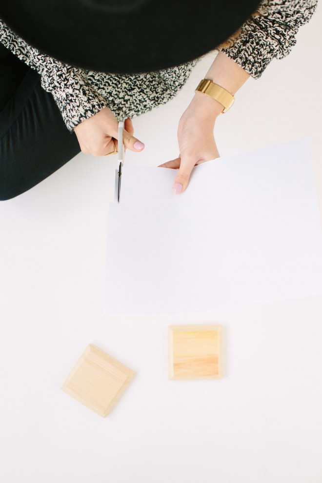 jewelry-organization-tips-3