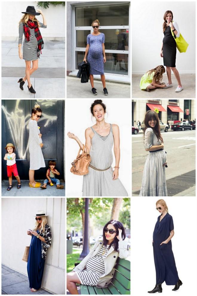 20-best-maternity-dresses-1