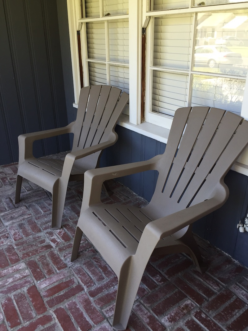 5-chairs before