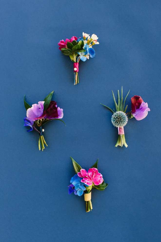 DIY-FLORAL-PINS-MINTED-8
