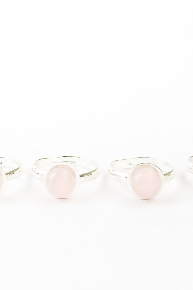 DIY-Rose-Quartz-Ring-2
