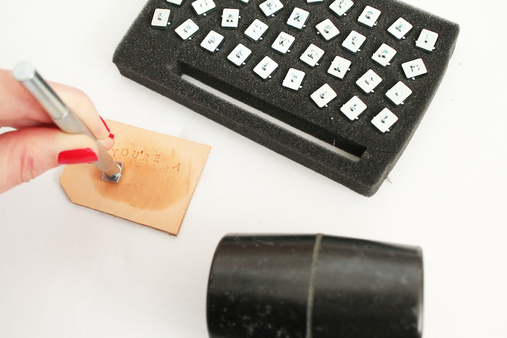 diy-hand-stamped-keychain-6
