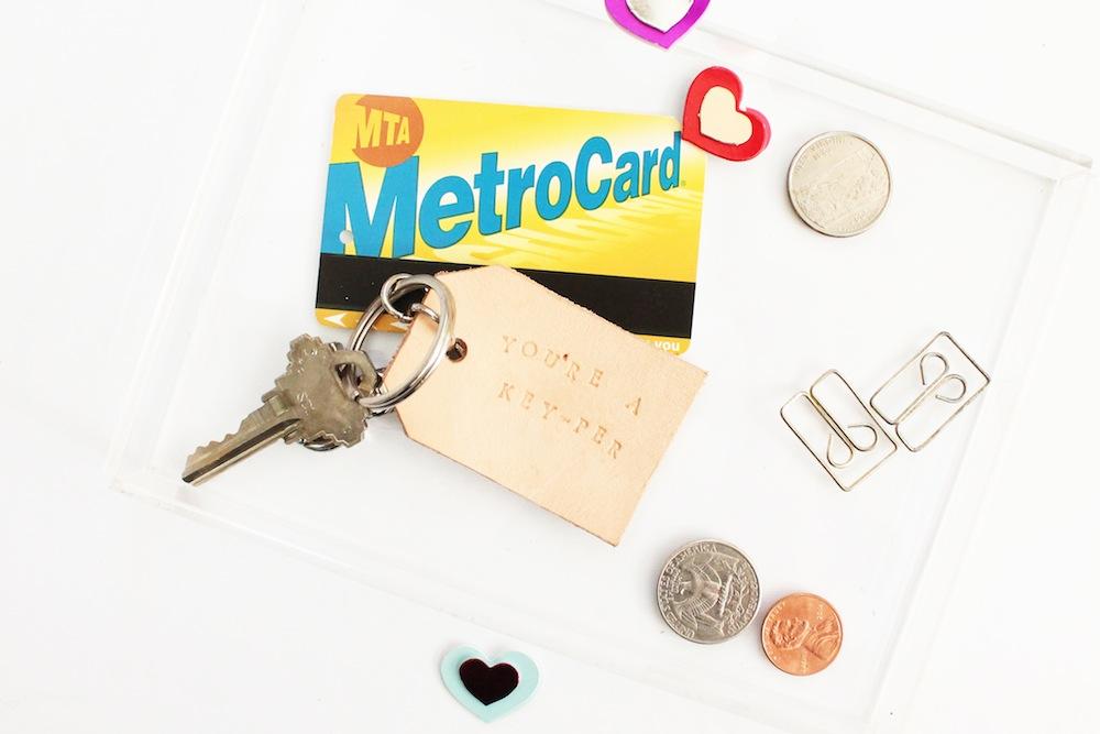 diy-hand-stamped-keychain-7