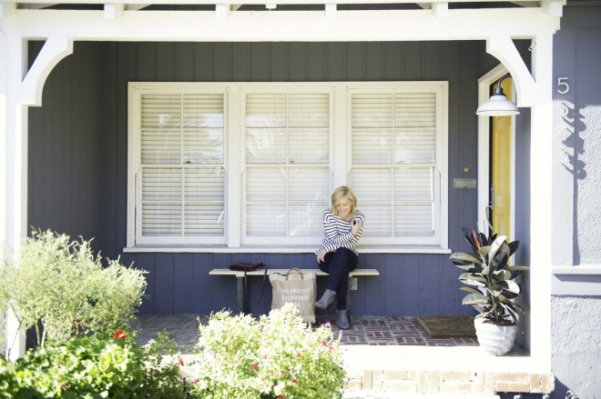 front-porch-before-and-after-2