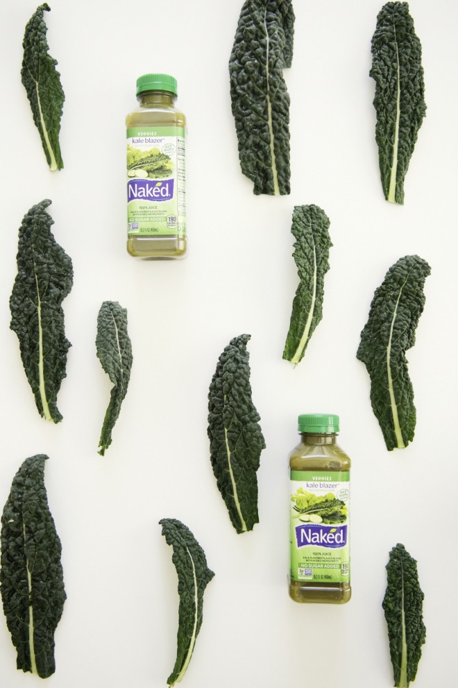 salt-vinegar-kale-chips-8