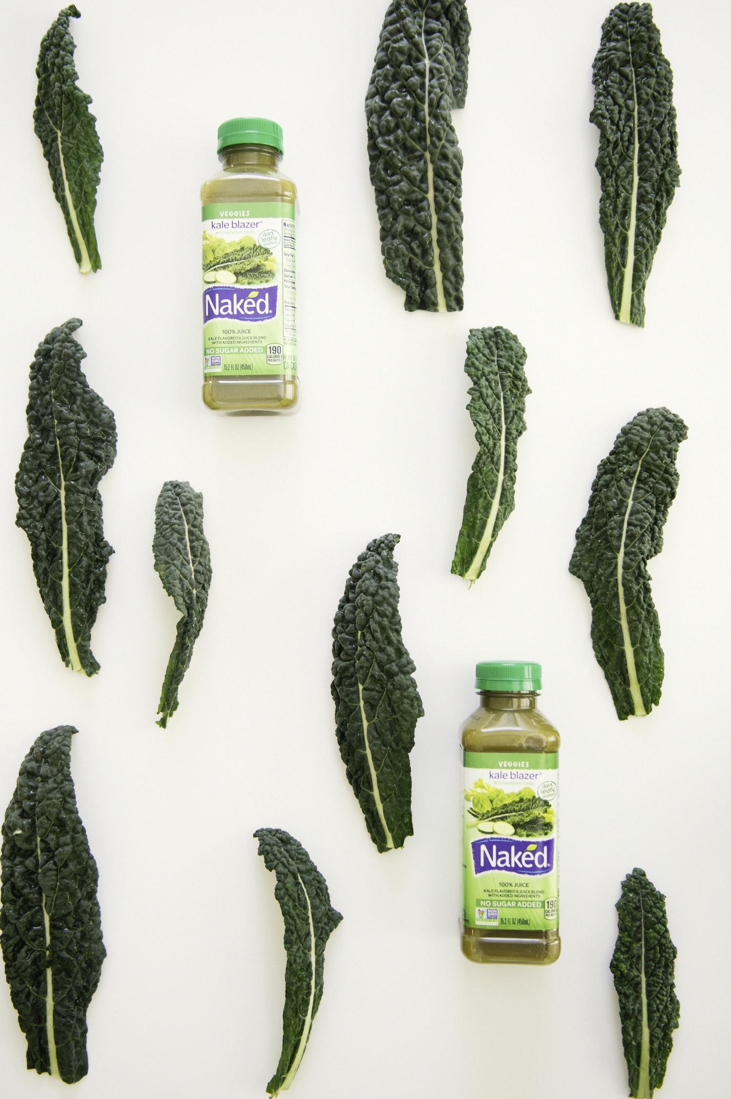 salt-vinegar-kale-chips-8