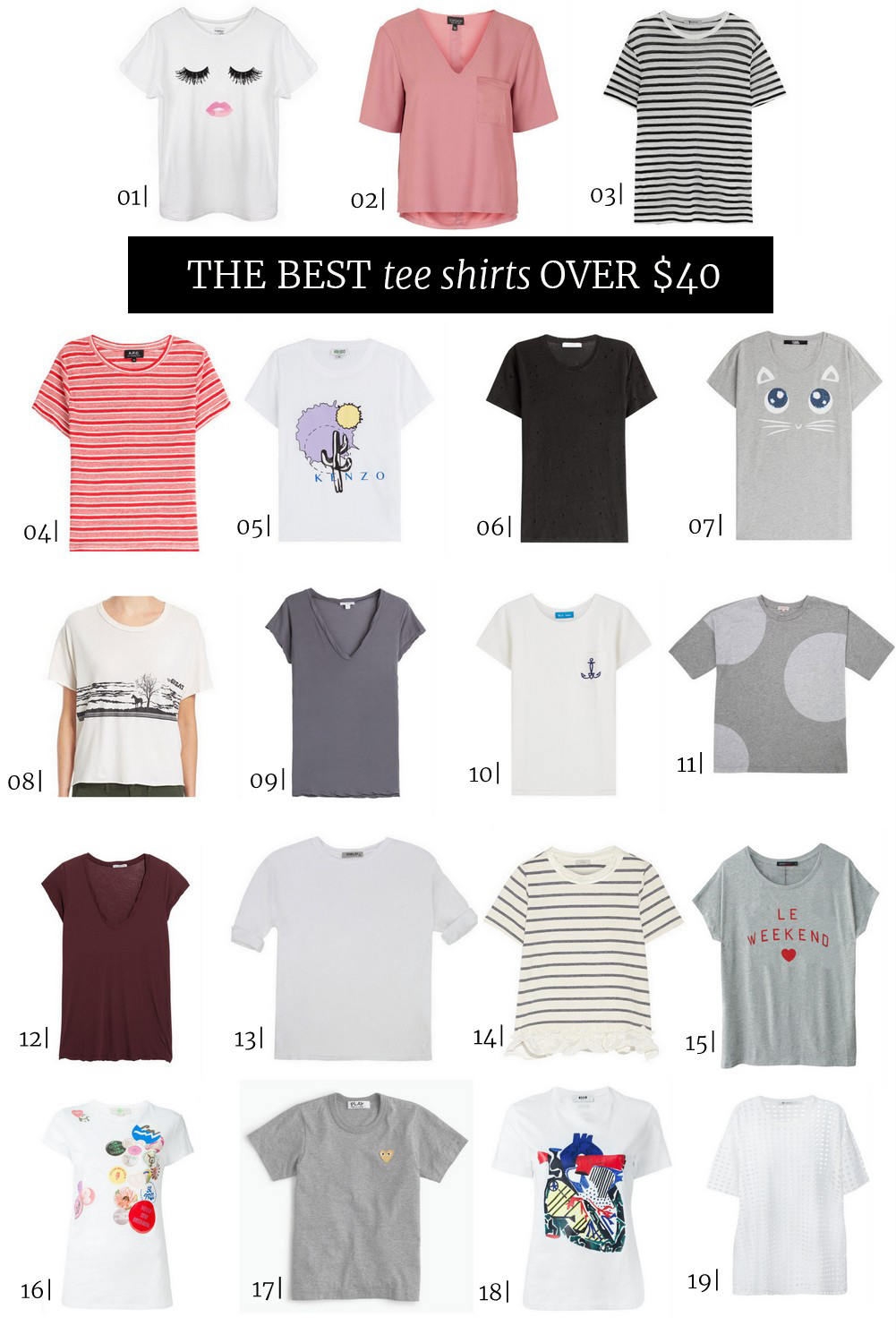 the-best-tee-shirts-over-$40