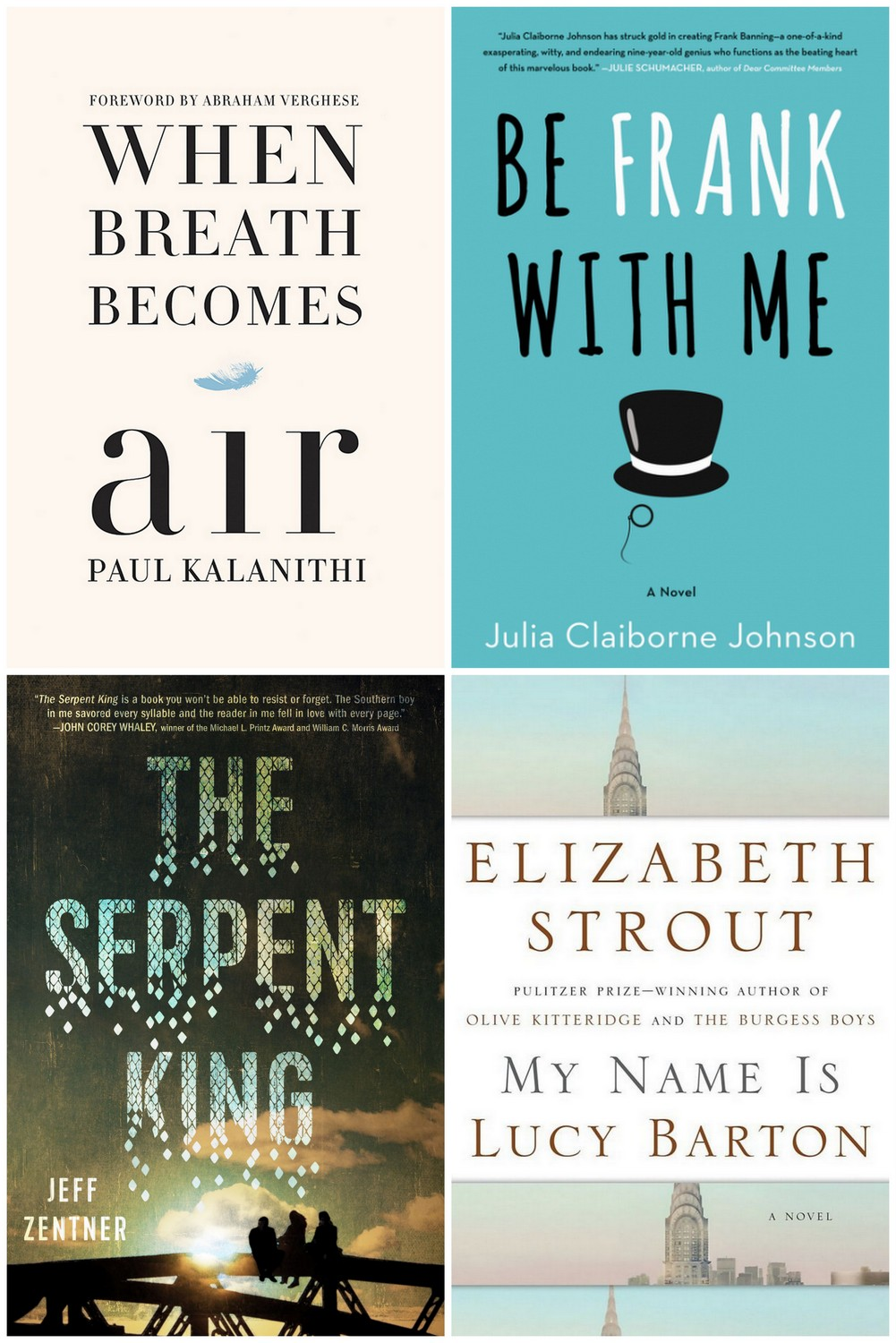 what-to-read-now-winter-1
