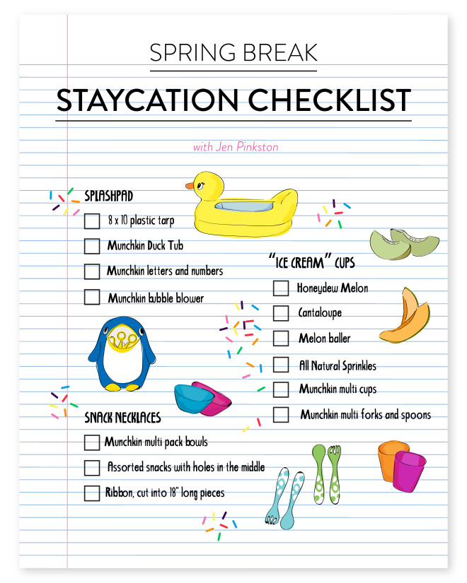 Effortless Chic_Staycation Checklist-01