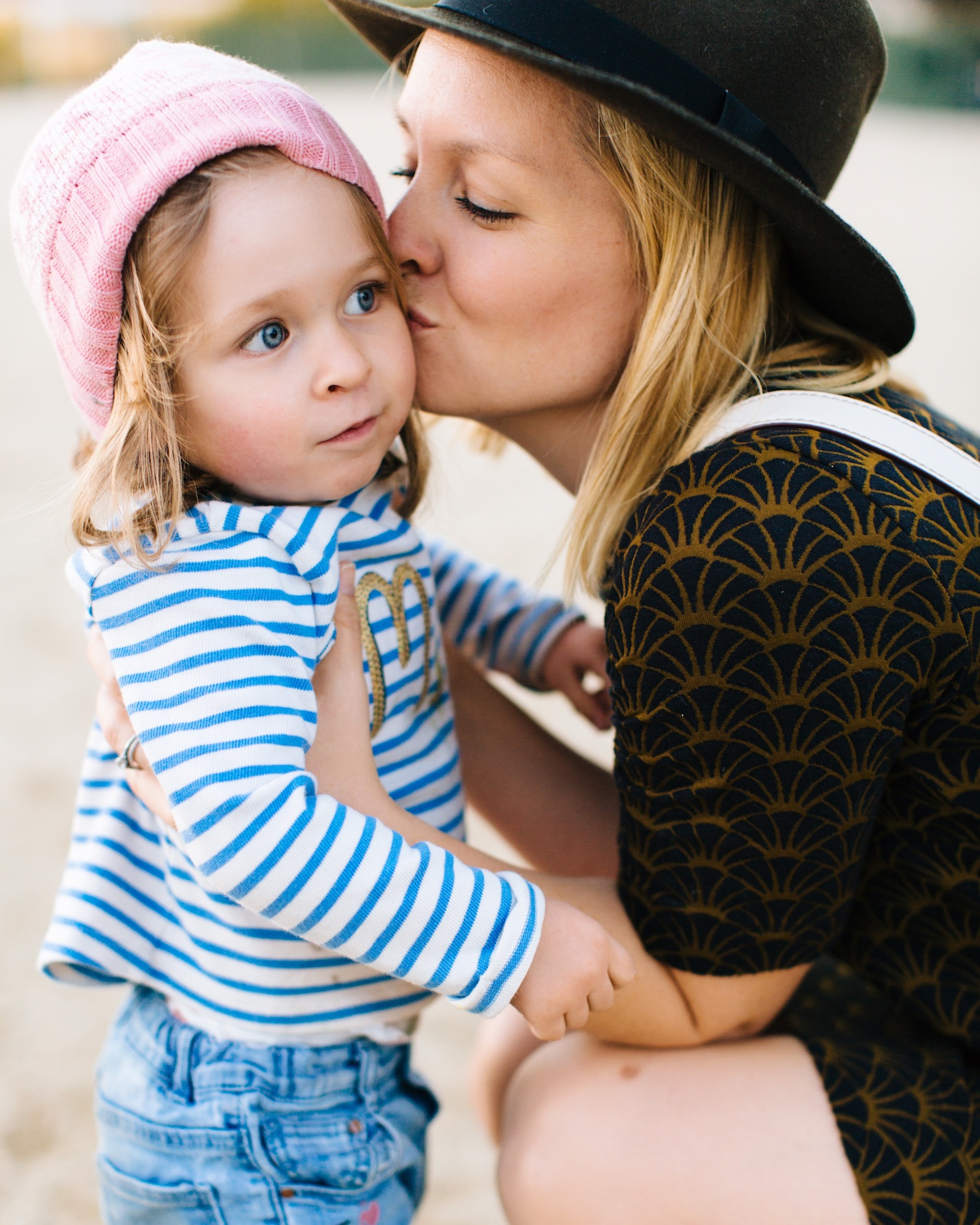 Real-Talk-Real-Moms-Self-Care-3