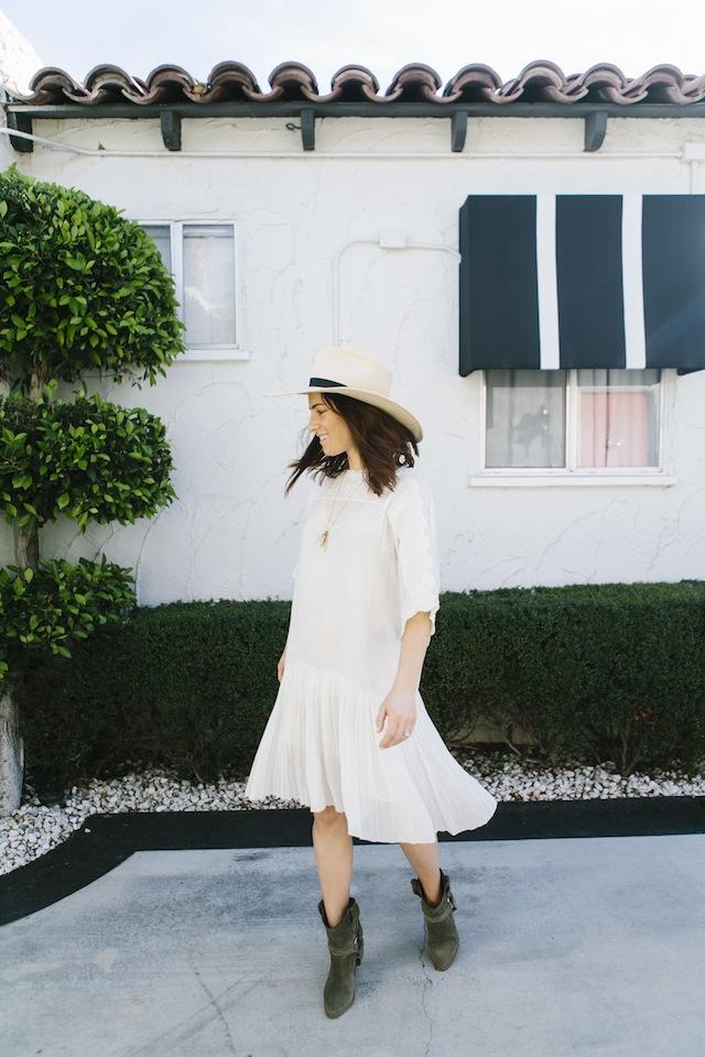 citnb-isabel-marant-pleated-white-dress-01