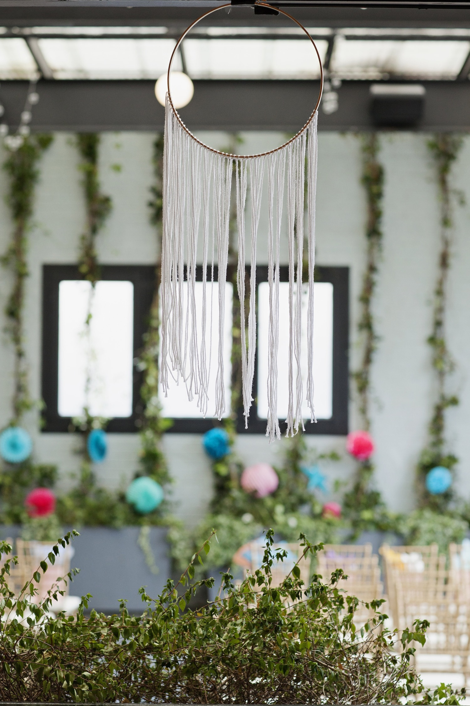 diy-minimalist-dream-catcher-1