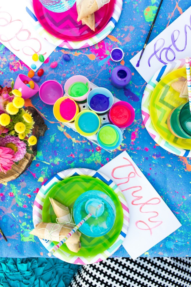 easter-kids-table-style-2016-2