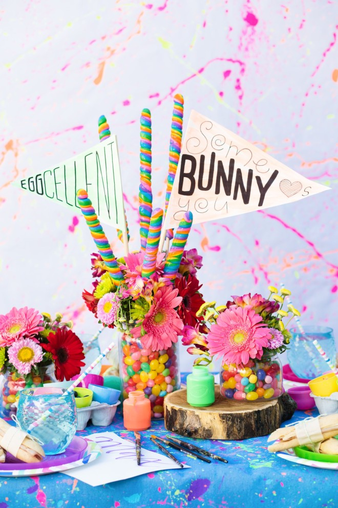easter-kids-table-style-2016-6