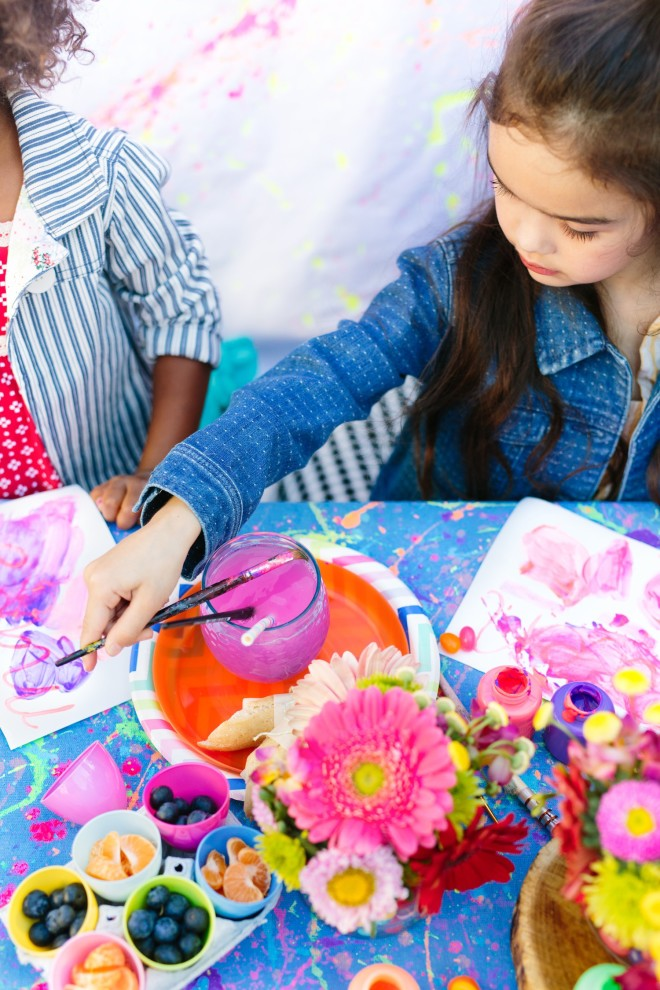 easter-kids-table-style-2016-9