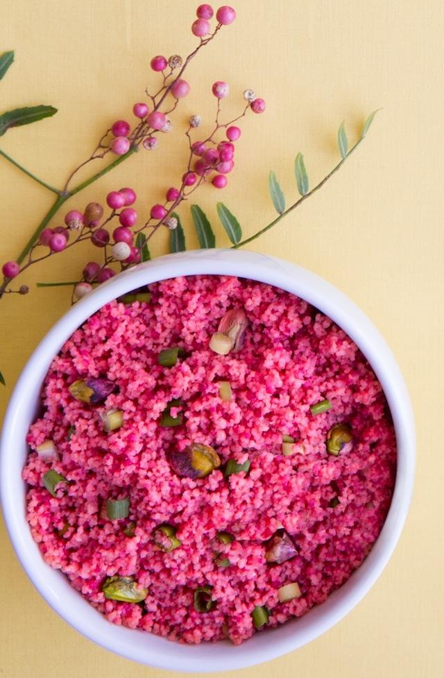 pink_cous_cous_petite_eats_2