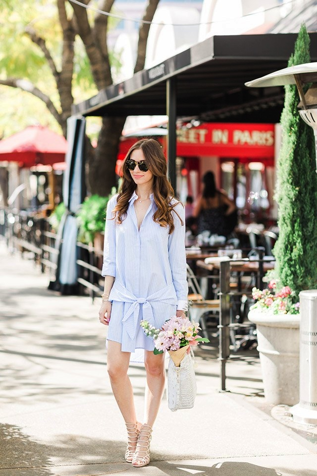 spring-2016-style-fashion-trends-10