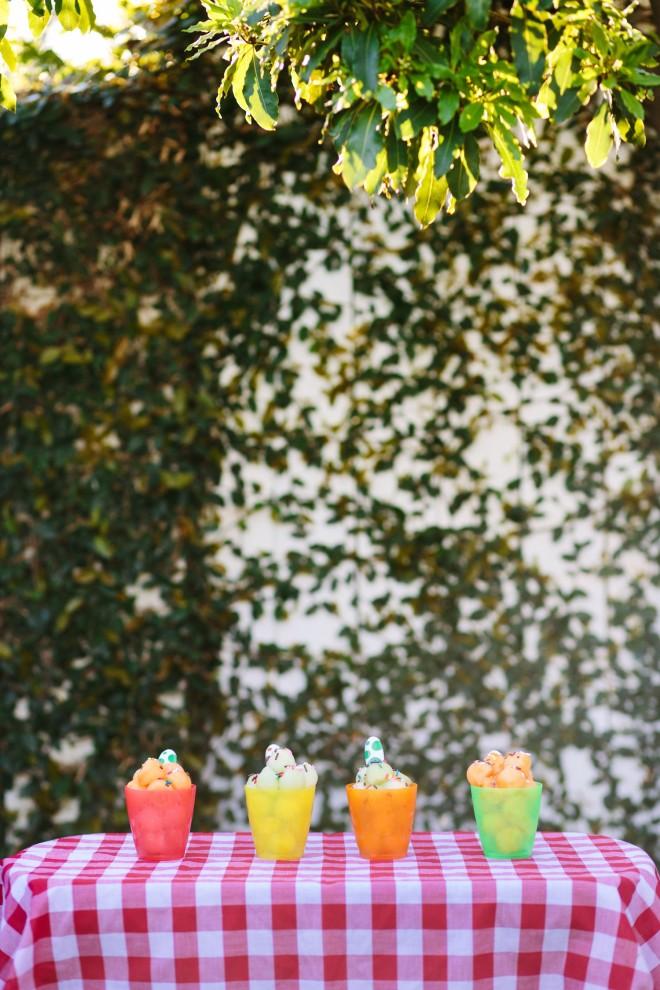 spring-break-staycation-with-munchkin-los-angeles-3b
