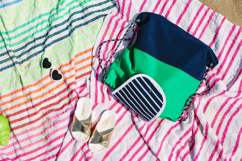 the-summer-adventure-3