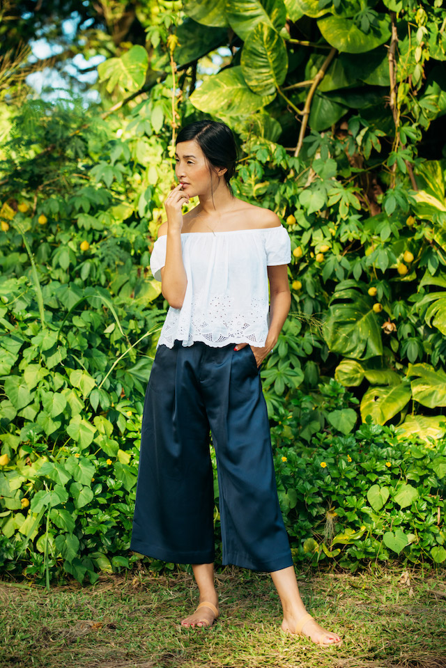 10-ways-to-wear-culottes-1