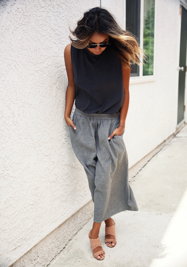 10-ways-to-wear-culottes-2