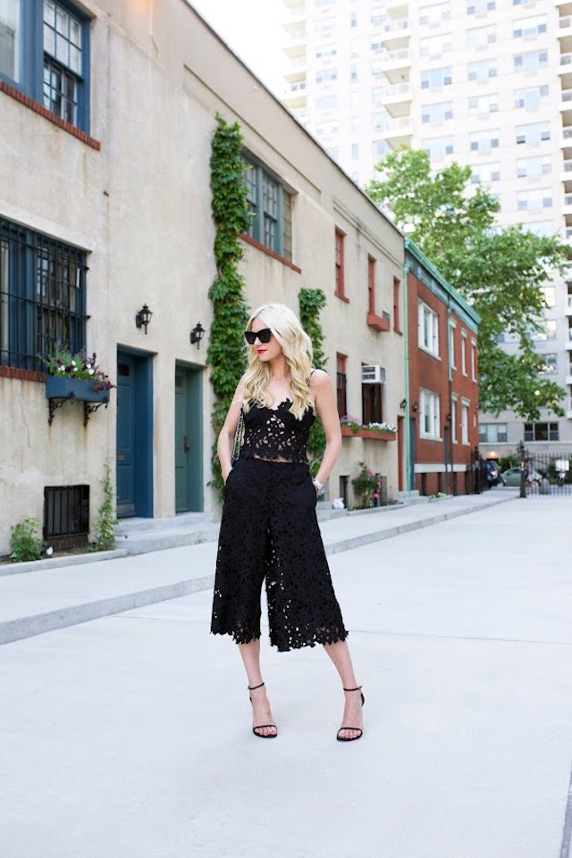 10-ways-to-wear-culottes-3