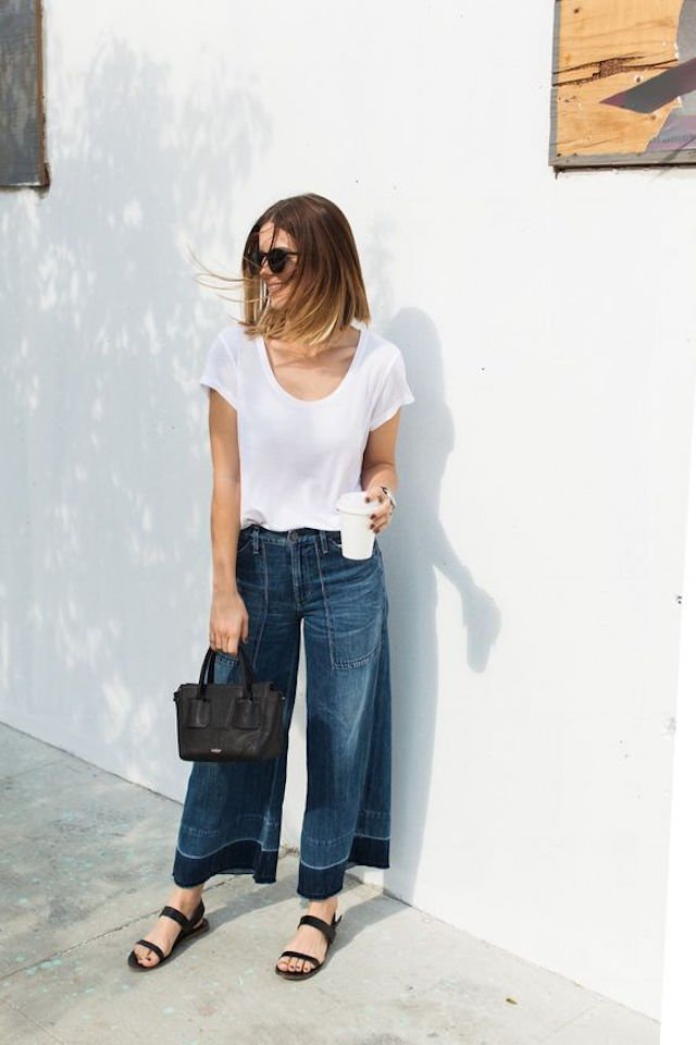 10-ways-to-wear-culottes-4