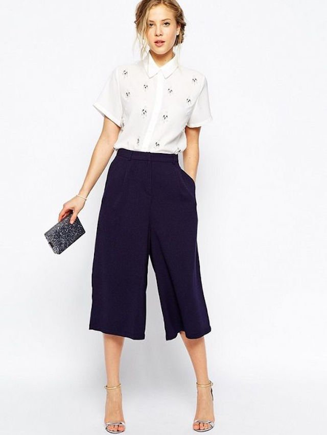 10-ways-to-wear-culottes-5