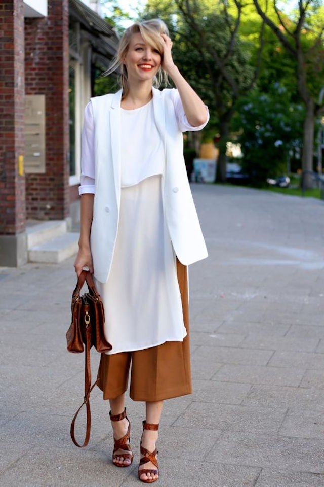 10-ways-to-wear-culottes-6