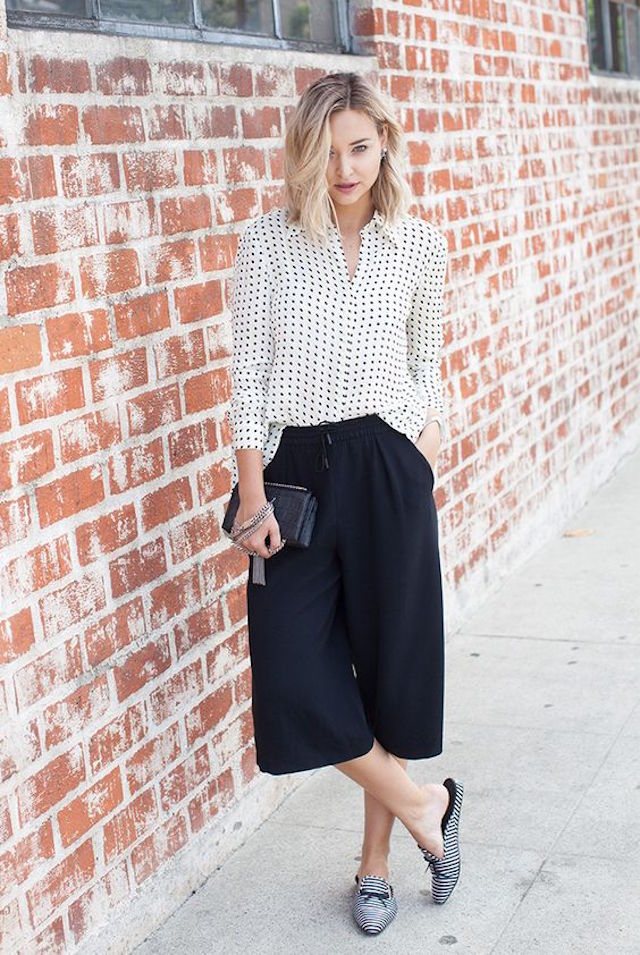 10-ways-to-wear-culottes-8