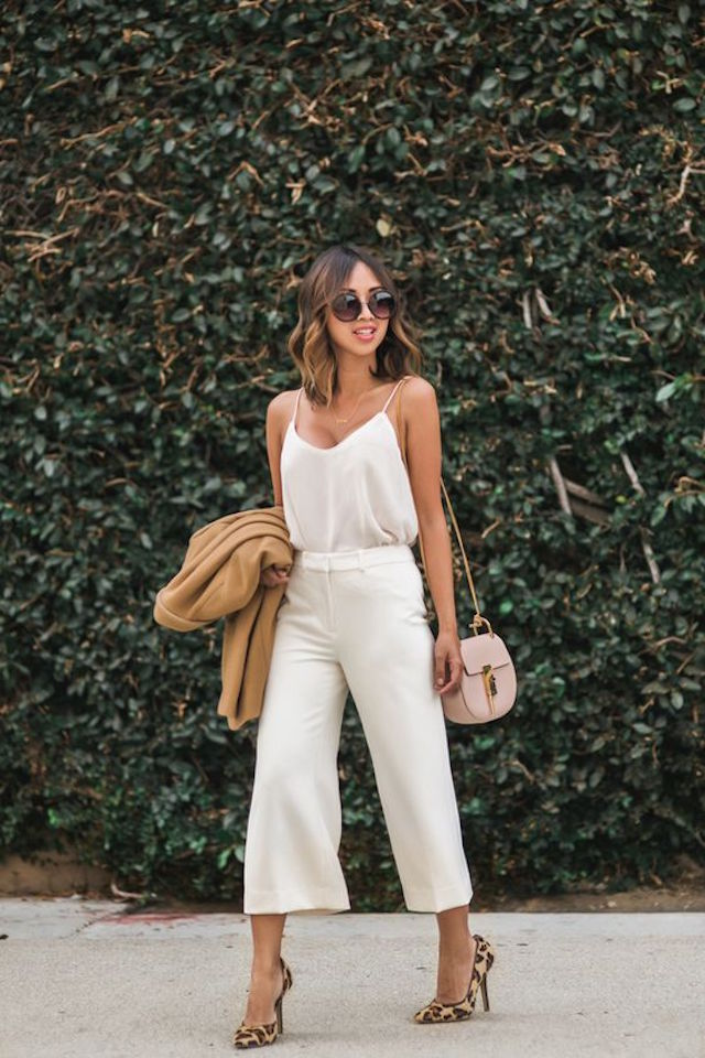 10-ways-to-wear-culottes-9