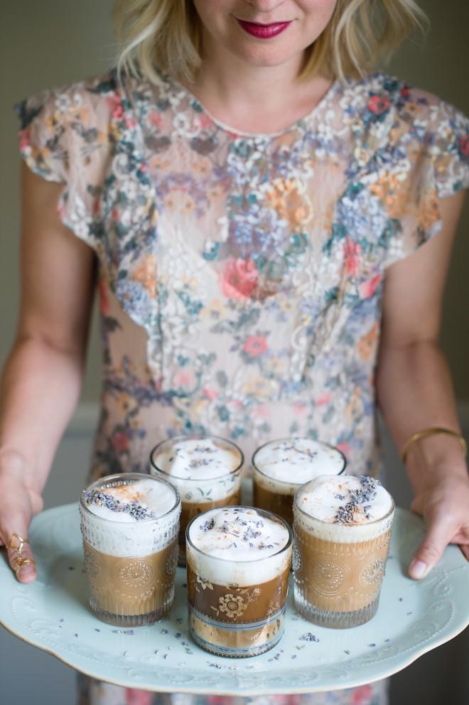 gin-lavender-lattes