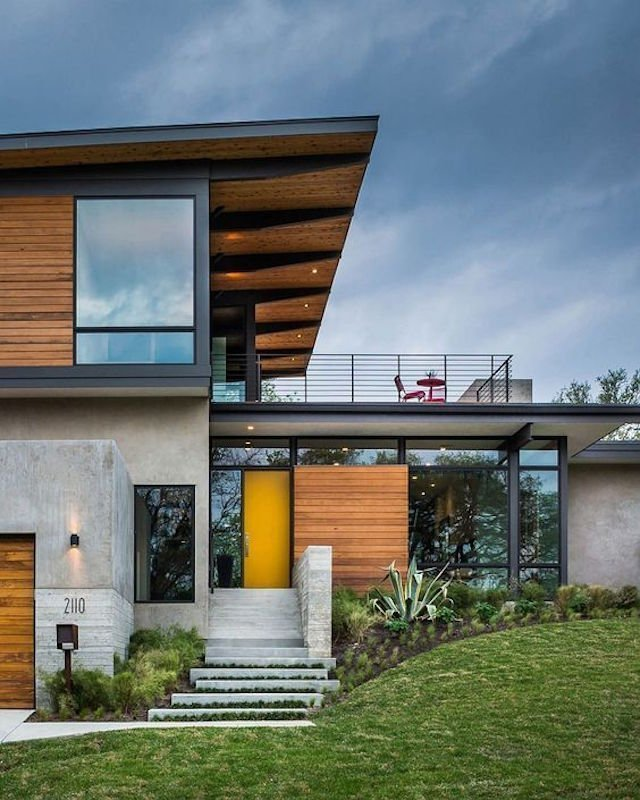 Austin-home-search-2