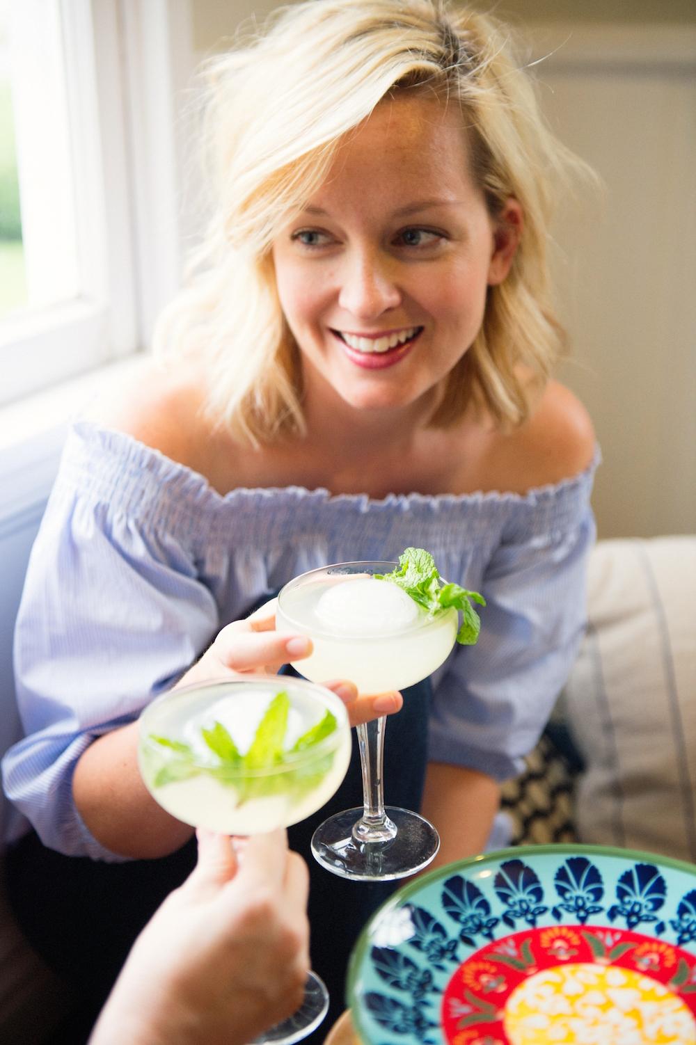 Cinco-de-Mayo-Party-Jen-Pinkston-9