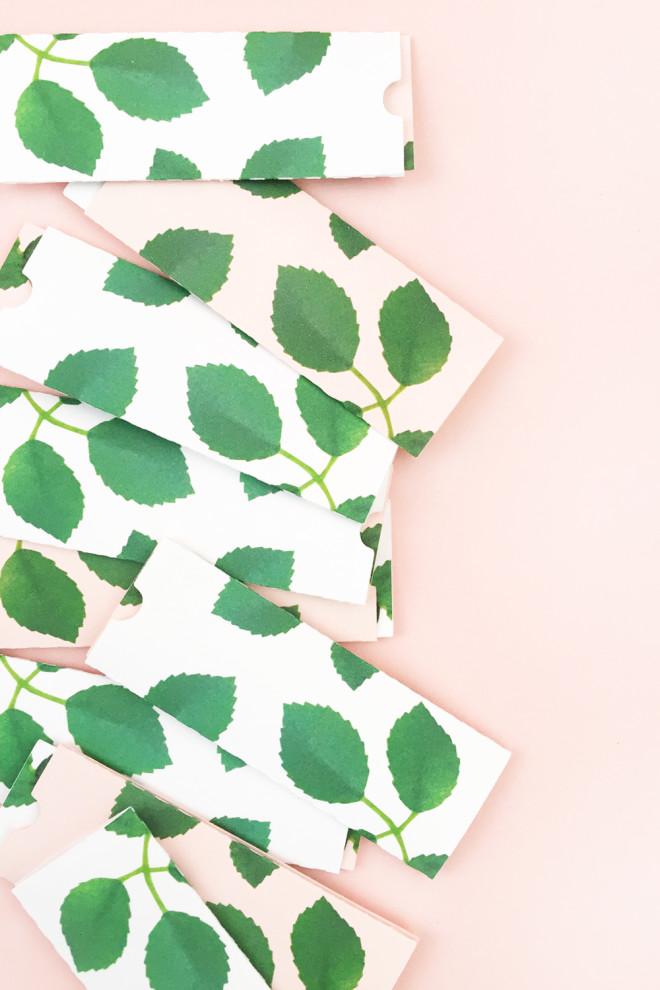 DIY-Leaf-Tag-Set-Mothers-Day-1