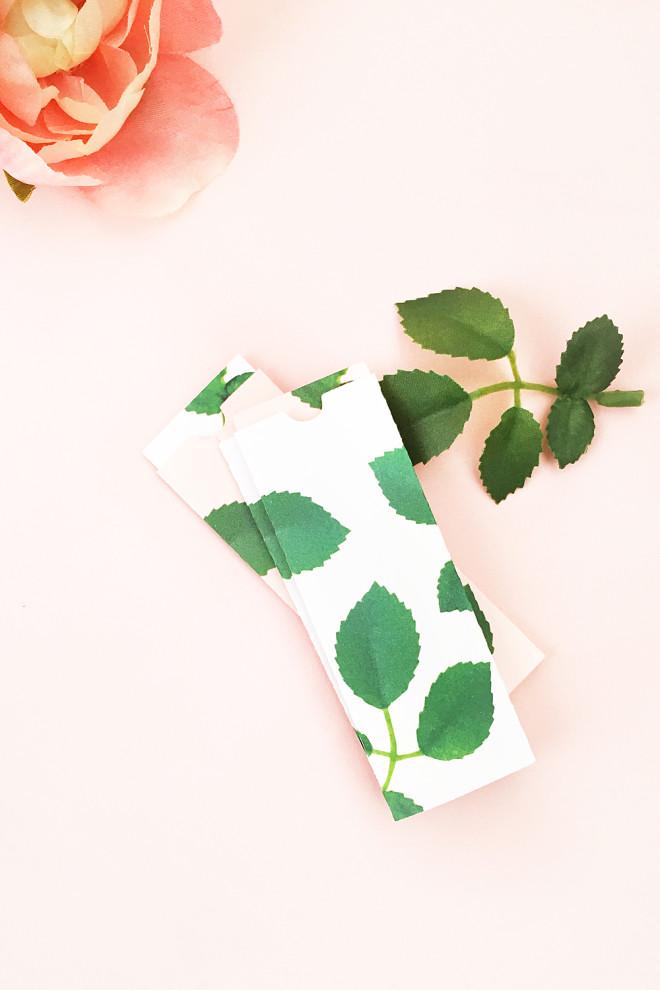DIY-Leaf-Tag-Set-Mothers-Day-2
