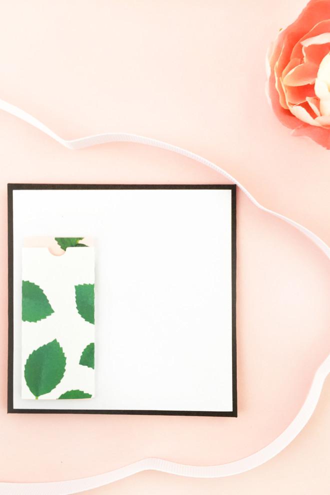 DIY-Leaf-Tag-Set-Mothers-Day-3
