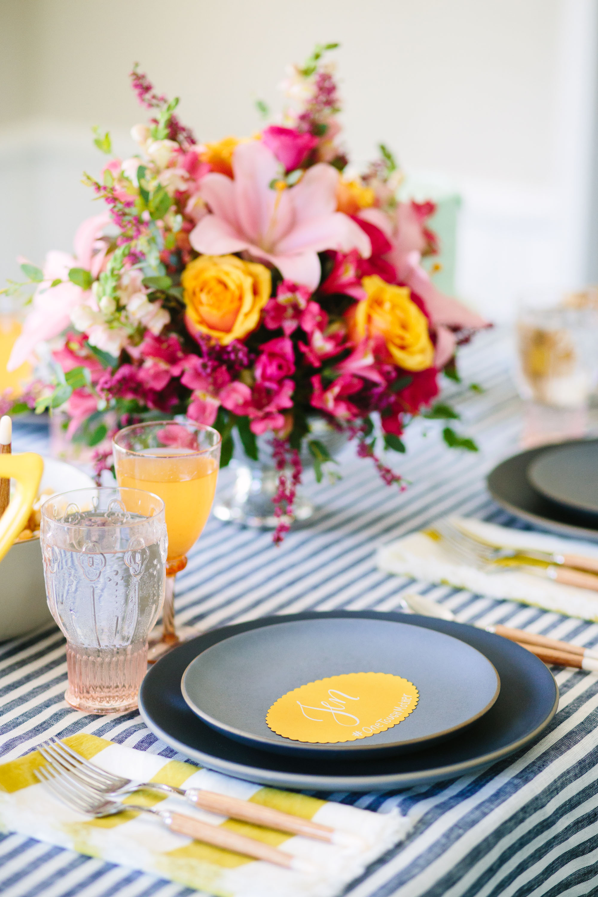 Teleflora-Jen-Pinkston-Mothers-Day-Brunch-13