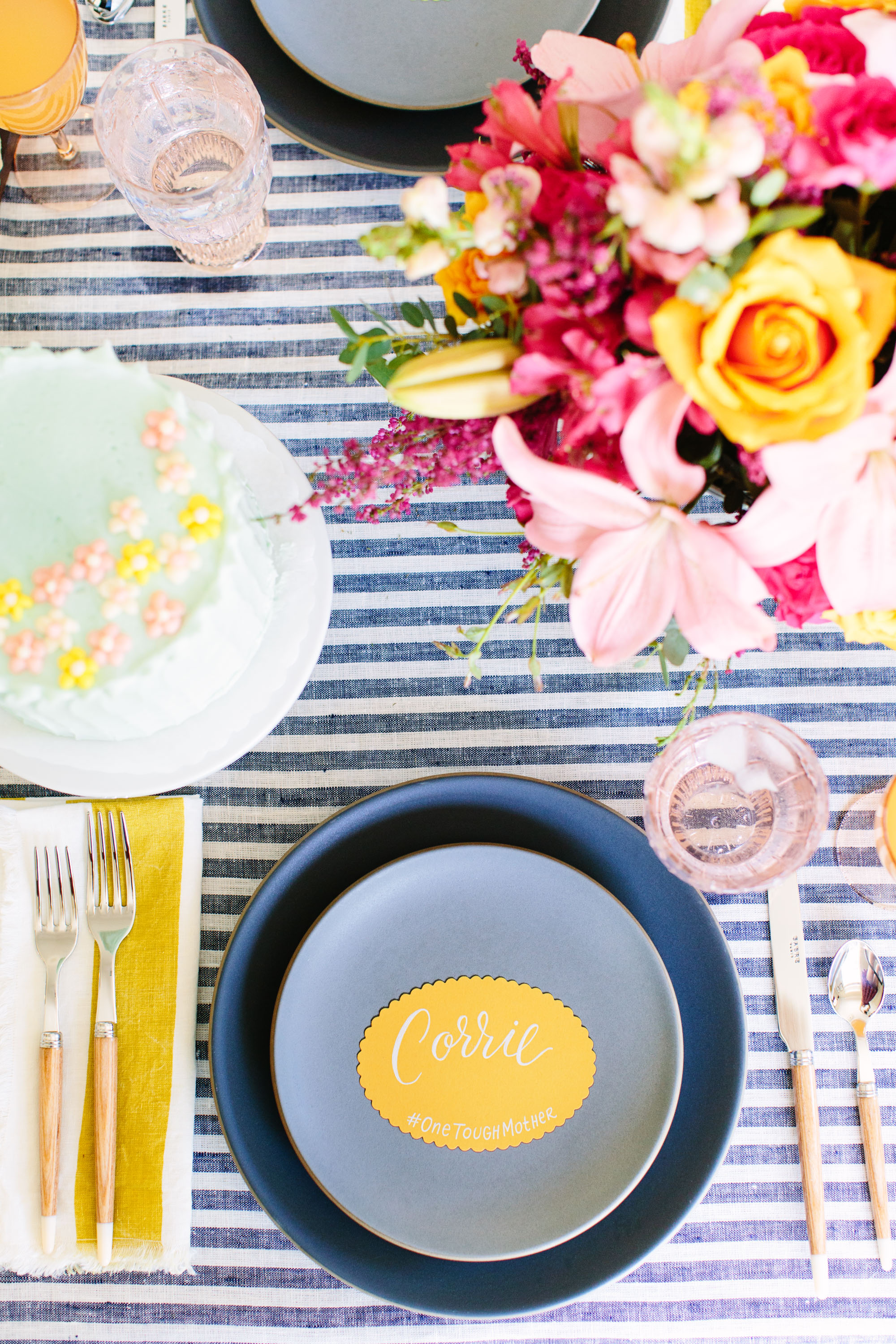 Teleflora-Jen-Pinkston-Mothers-Day-Brunch-3