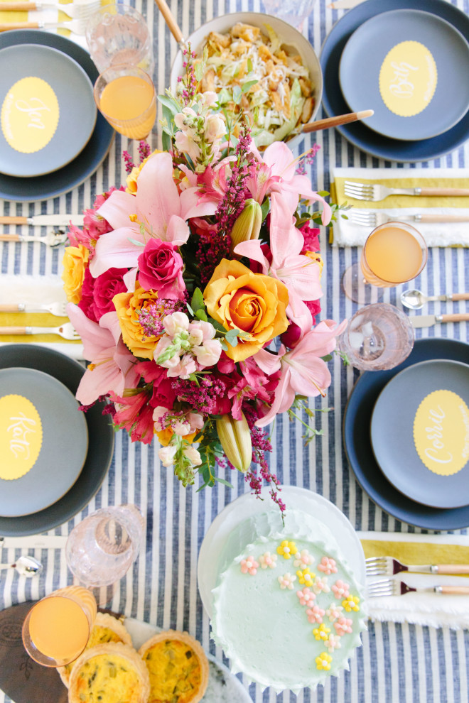 Teleflora-Jen-Pinkston-Mothers-Day-Brunch-6b