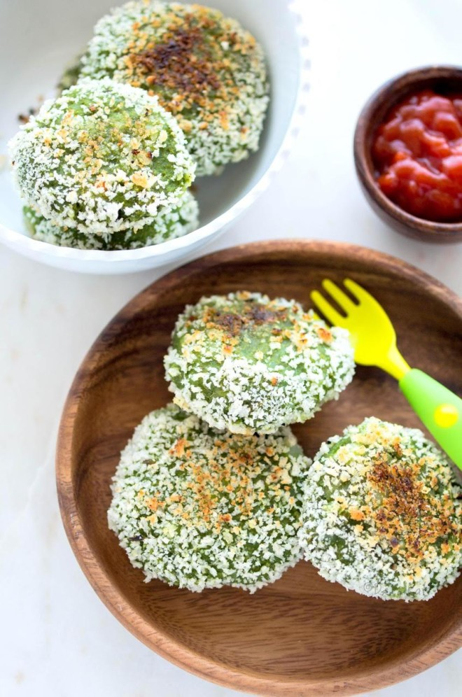 Veggie-Tikkis-Recipes-for-Toddlers
