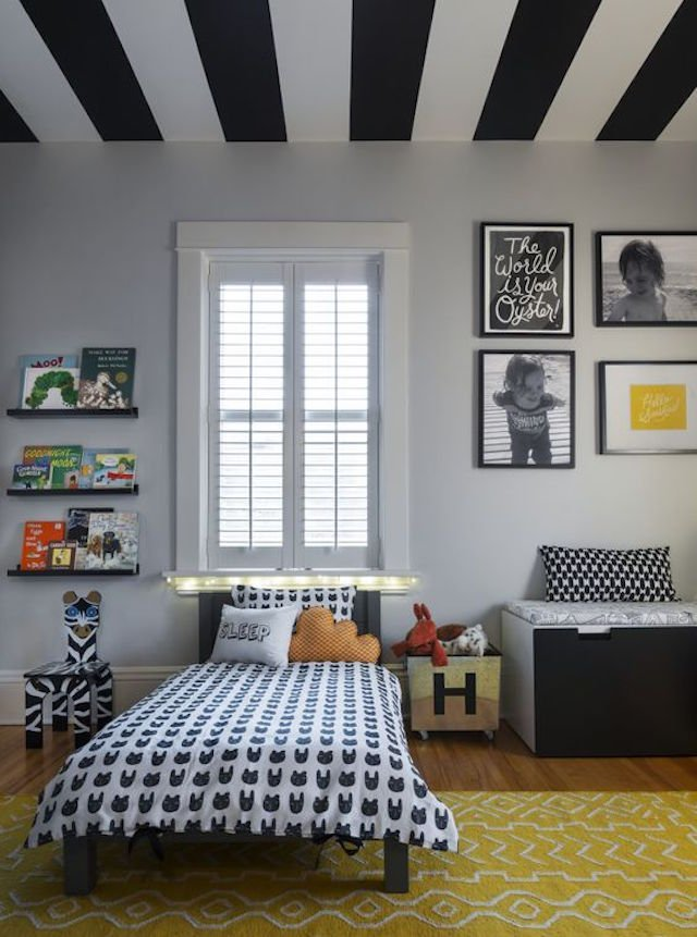 10-home-improvement-projects-you-can-do-with-paint-10