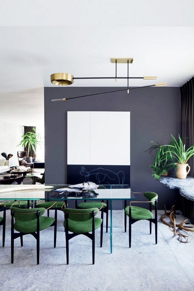10-home-improvement-projects-you-can-do-with-paint-11