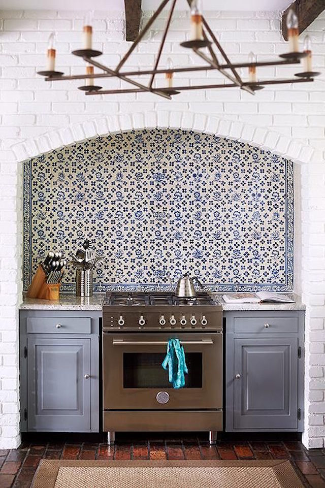 10-home-improvement-projects-you-can-do-with-paint-2