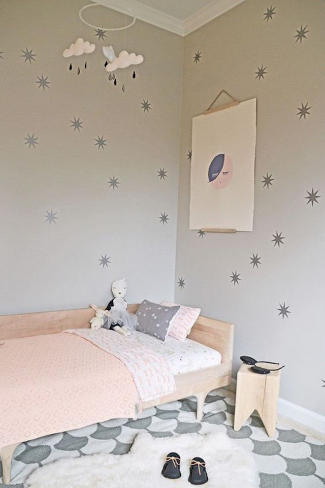 10-home-improvement-projects-you-can-do-with-paint-5